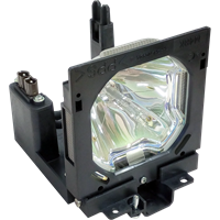 SANYO POA-LMP80 (610 315 7689) Лампа з модулем