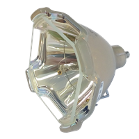SANYO POA-LMP80 (610 315 7689) Лампа без модуля