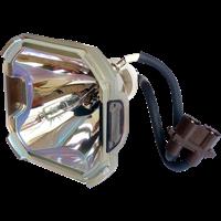 SANYO POA-LMP81 (610 314 9127) Лампа без модуля