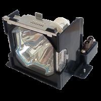SANYO POA-LMP98 (610 325 2957) Лампа з модулем