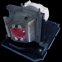 SMARTBOARD UF55 Лампа з модулем
