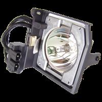 SMARTBOARD Unifi 35 Лампа з модулем