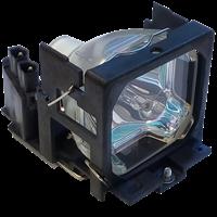 SONY LMP-C133 Лампа з модулем