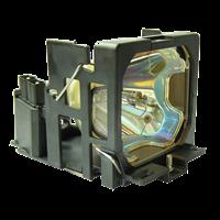 SONY LMP-C160 Лампа з модулем