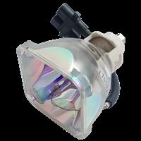 SONY LMP-E150 Лампа без модуля