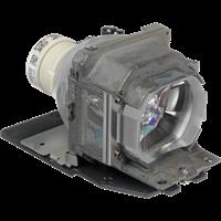 SONY LMP-E191 Лампа з модулем