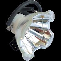 SONY LMP-F230 Лампа без модуля
