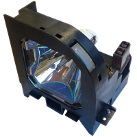 SONY LMP-F250 Лампа з модулем