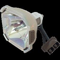 SONY LMP-F300 Лампа без модуля