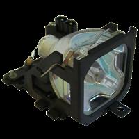 SONY LMP-H120 Лампа з модулем