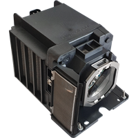 SONY LMP-H330 Лампа з модулем