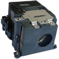 SONY LMP-M130 Лампа з модулем