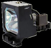 SONY LMP-P201 Лампа з модулем