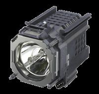 SONY SRX-R515 Лампа з модулем