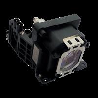 SONY VPL-AW15S Лампа з модулем