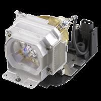 SONY VPL-BW5 Лампа з модулем