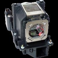 SONY VPL-CH350 Лампа з модулем