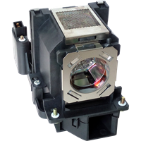 SONY VPL-CH375 Лампа з модулем