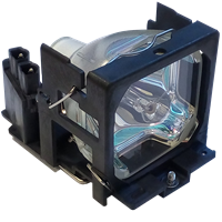 SONY VPL-CS10 Лампа з модулем