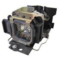 SONY VPL-CS20 Лампа з модулем