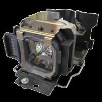 SONY VPL-CS20A Лампа з модулем