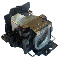SONY VPL-CS21 Лампа з модулем