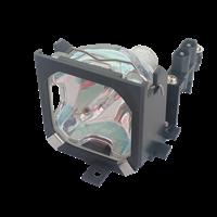 SONY VPL-CS3 Лампа з модулем
