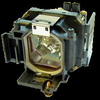 SONY VPL-CS7 Лампа з модулем