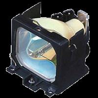 SONY VPL-CX1 Лампа з модулем