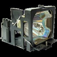 SONY VPL-CX10 Лампа з модулем