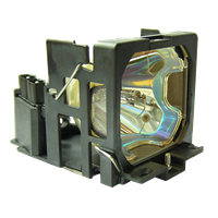 SONY VPL-CX11 Лампа з модулем
