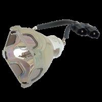 SONY VPL-CX11 Лампа без модуля