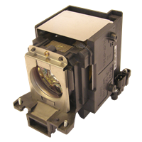 SONY VPL-CX120 Лампа з модулем