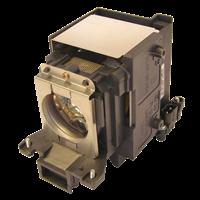 SONY VPL-CX155 Лампа з модулем