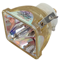SONY VPL-CX21 Лампа без модуля