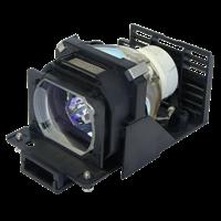 SONY VPL-CX6 Лампа з модулем