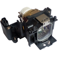 SONY VPL-CX61 Лампа з модулем