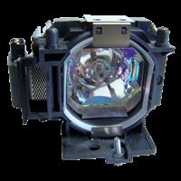 SONY VPL-CX71 Лампа з модулем