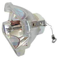 SONY VPL-CX75 Лампа без модуля