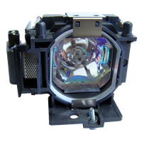 SONY VPL-CX76 Лампа з модулем