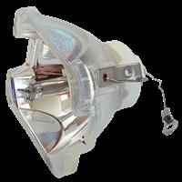 SONY VPL-CX76 Лампа без модуля