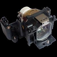 SONY VPL-CX80 Лампа з модулем
