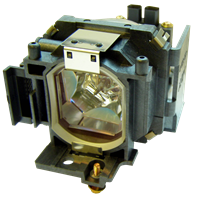 SONY VPL-DS100 Лампа з модулем