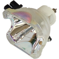 SONY VPL-DS100 Лампа без модуля