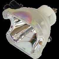 SONY VPL-DS1000 Лампа без модуля