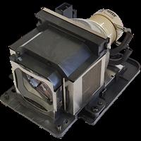 SONY VPL-DW240 Лампа з модулем