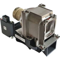 SONY VPL-EW348 Лампа з модулем