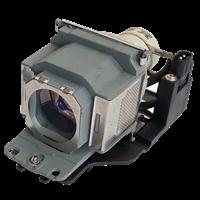 SONY VPL-EX130 Лампа з модулем