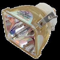 SONY VPL-EX4 Лампа без модуля