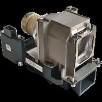 SONY VPL-EX450 Лампа з модулем